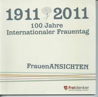 Eine Festschrift vom DFV NRW