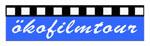 Oekofilmtour - Logo